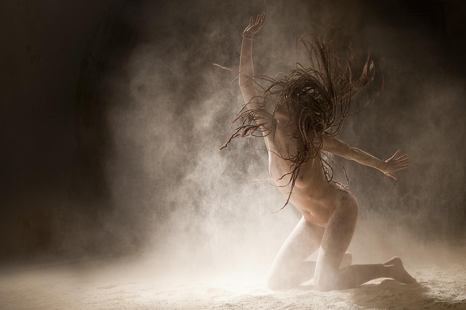 Самоучитель эротического танца, Уроки эротического танца часть 1 Урок 1 16 фотография