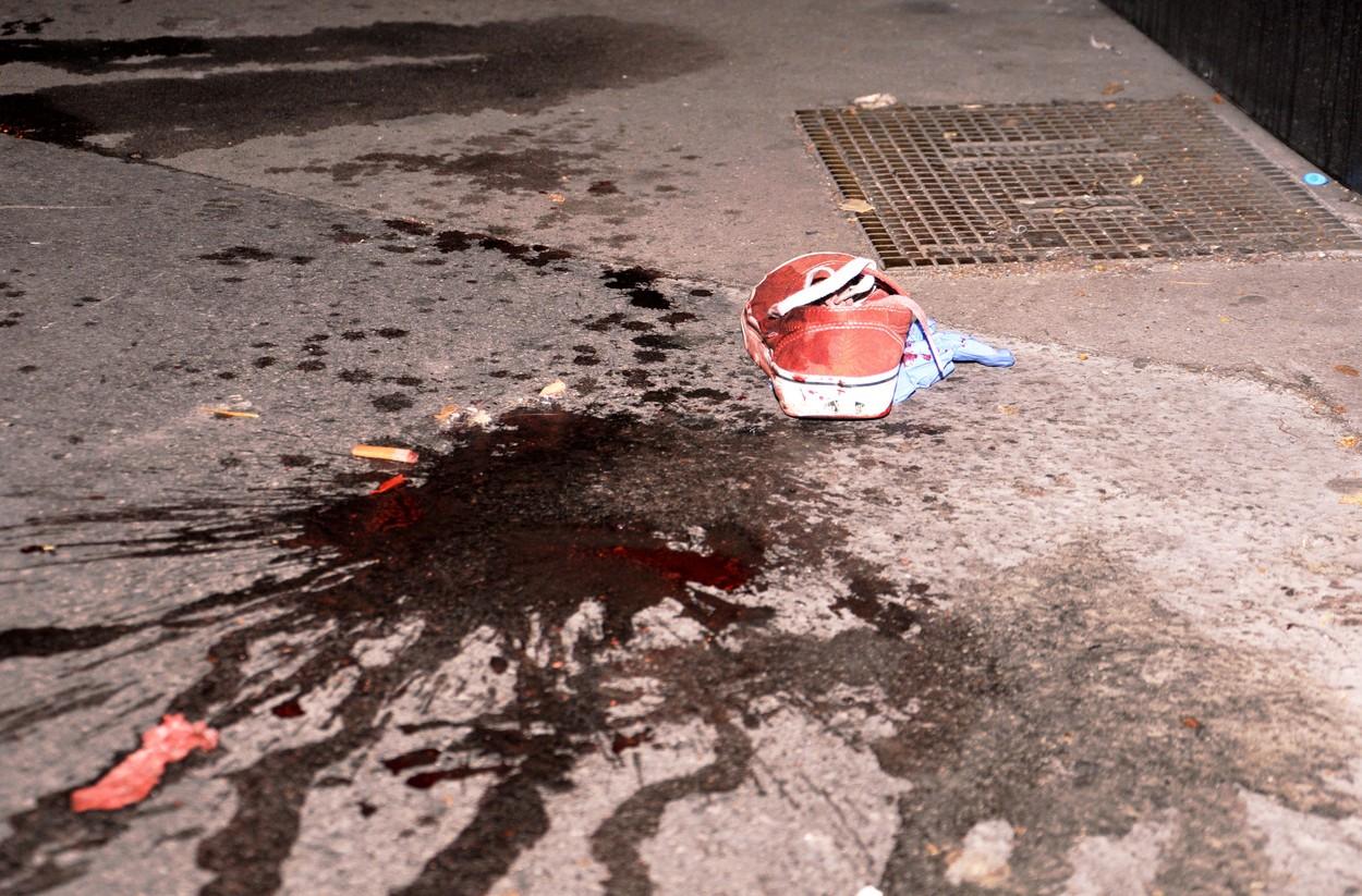 Výsledek obrázku pro teroristický útok německo