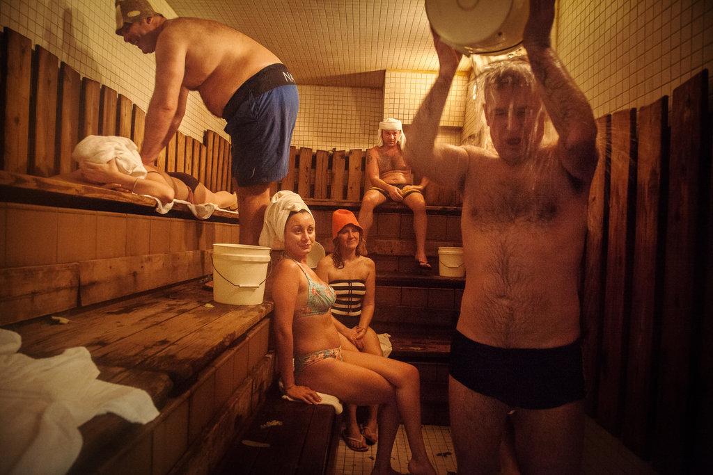 скрытые фото в банях