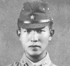 Hiró Onoda