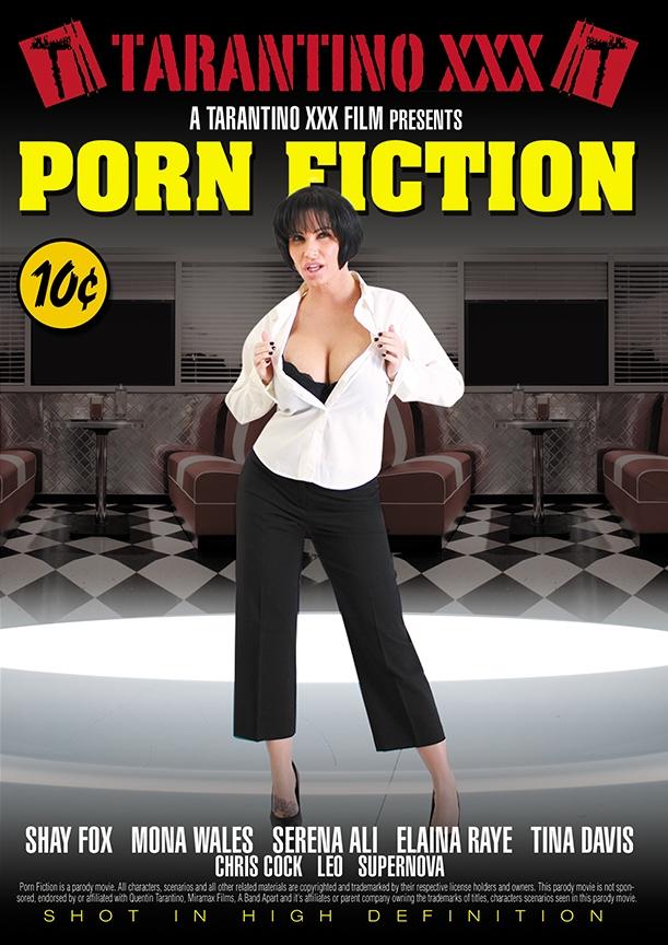 Zrelé dievčatá porno fotky