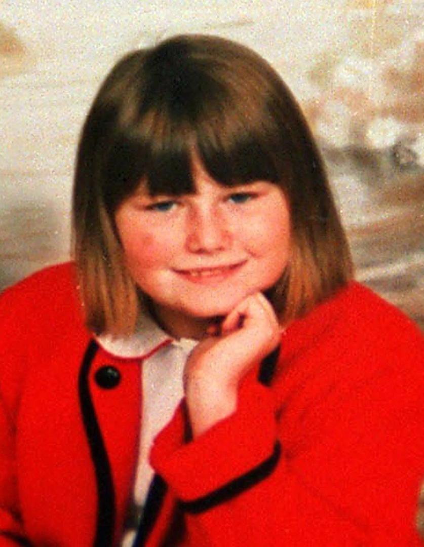 2. března 1998 byla Natascha Kampsuch na cestě z domova do školy. Tam ale nedošla.