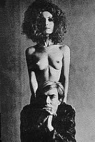 Viva a Warhol