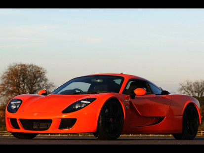 2012-Ginetta-G60-Front-And-Side-1280x960