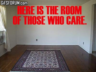 here_is_the_room_of_those_who_care