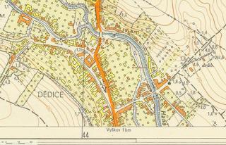 Vojensk_mapa_M_33_106_B_b_2_Vy_kov_a_D_dice_rok_1959_05