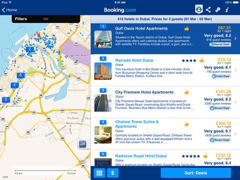 booking.com-itunes.com