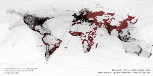 Facebook-Map-Huge-C
