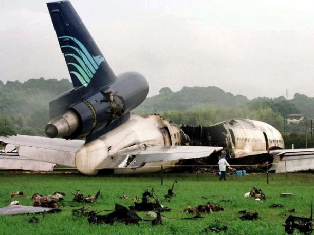 Garuda_Indonesia_Flight_865_Crash_in_Fukuoka