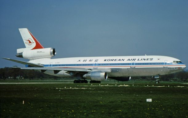 Korean_Air-flickr.com