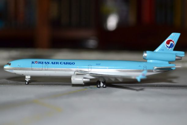 Korean_Air_Cargo-photobucket.com