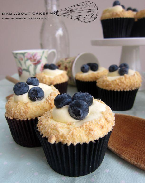madaboutcakes com au