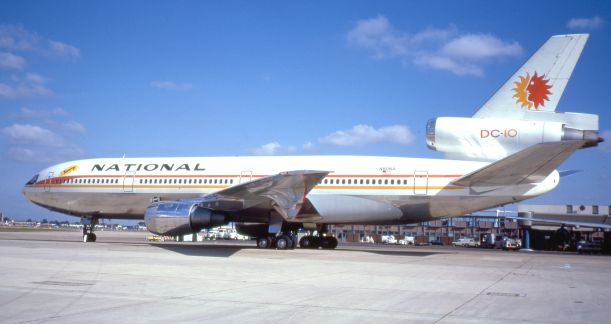National_Airlines_DC-10_(6074172759)