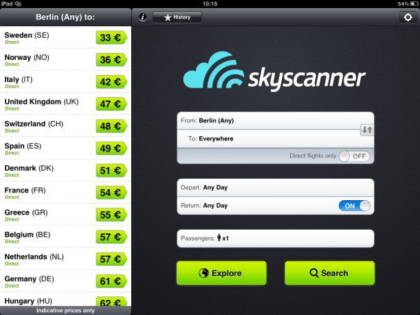 skyscanner-off-the-path.com