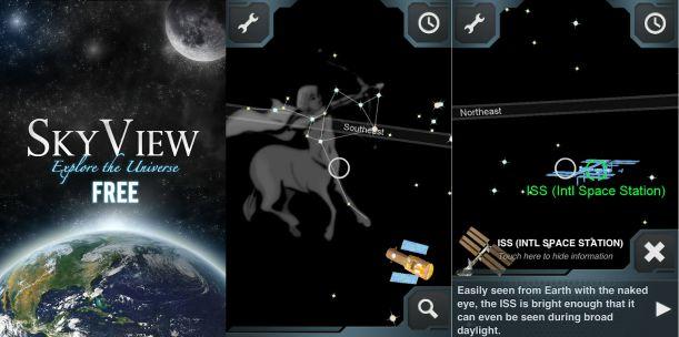 SkyView-onlinetechguru.org