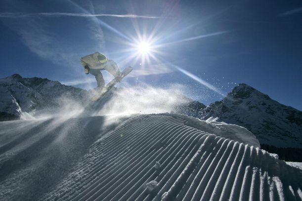 Snowpark%20Ehrwald