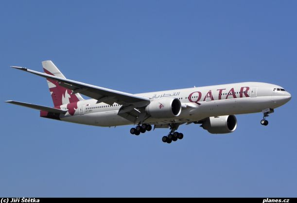 04-b777-2dzlr-a7-bba-qatar-airways-qtr-qr-londyn-heathrow-lhr-egll