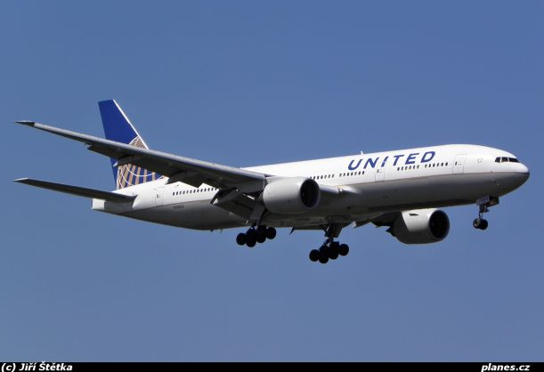 08-b777-222er-n788ua-united-airlines-ual-ua-londyn-heathrow-lhr-egll