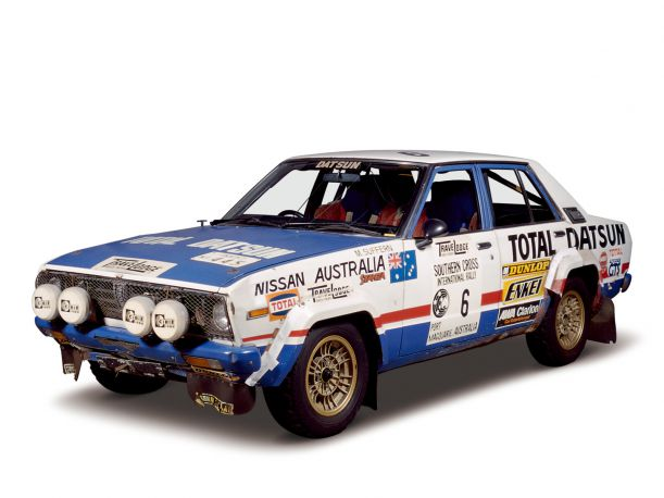 1978_Nissan_Violet_(_CA_A10_)_rally_car_002_4246
