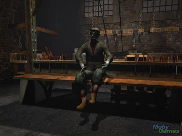 28410-syberia-windows-screenshot-oscar-gets-his-pair-of-feet-s
