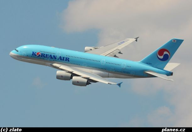 a380-861-hl7614-korean-air-kal-ke-new-york-jfk-jfk-kjfk