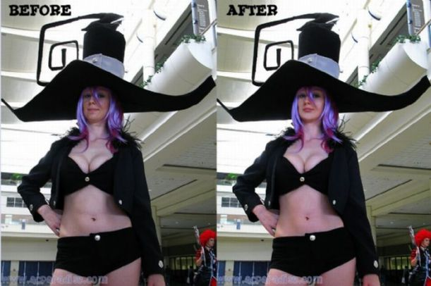 Cosplay_Girls_Before_And_After_Photoshop_22
