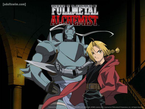 fullmetal lumenn blog cz