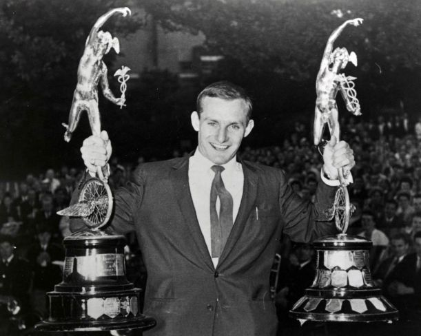 HAILWOOD_TROPHIES_1280