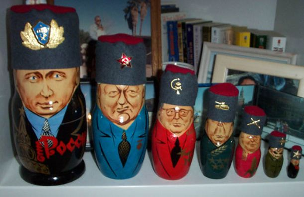 matroyshka_hats