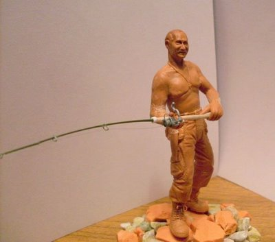 putin-fishing-doll-03