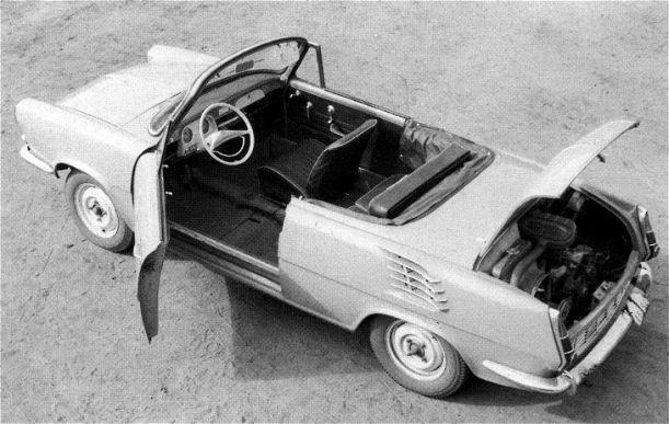 skoda_990_roadster