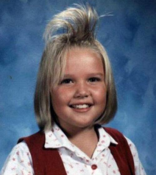 worst-child-haircuts-ever-19