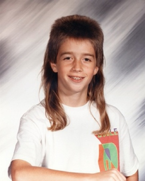 worst-child-haircuts-ever-22