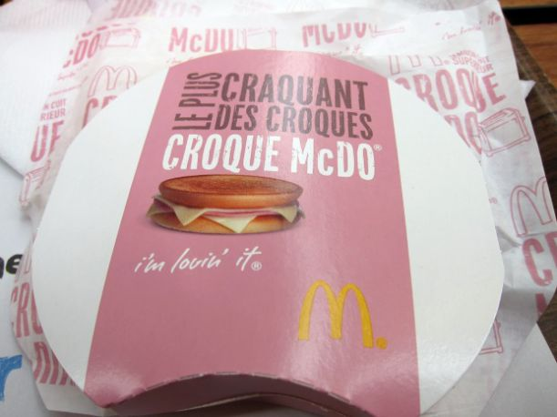 01-croque-frenchrevolutionfood.com