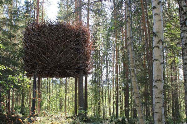 03-The-Birds-Nest-Tree-House-Sweden