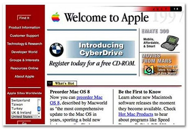 06-Apple-proconsidynamiza.com
