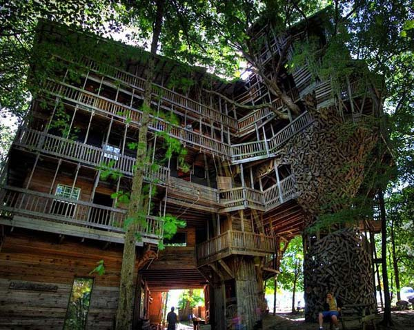 06-Ministers-Treehouse-Crossville-Tennessee-USA