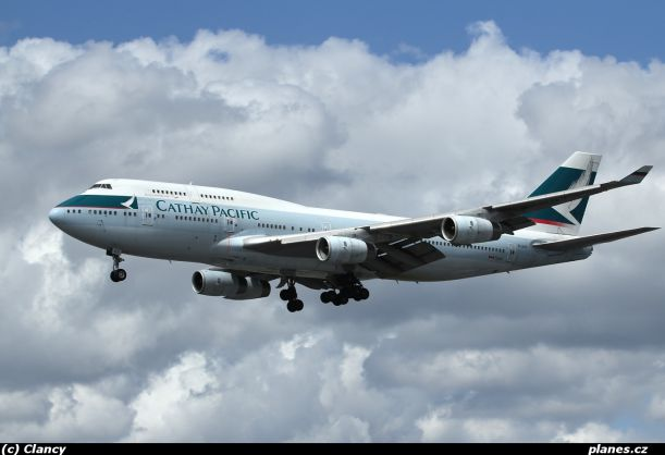 07-b747-467-b-hoy-cathay-pacific-cpa-cx-londyn-heathrow-lhr-egll