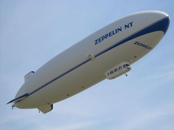 1054153003_D-LZZF_Zeppelin-NT_Deutsche-Zeppelin-Re
