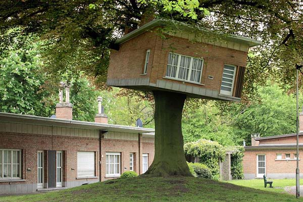 11-Senior-Center-Turned-Treehouse-Ghent-Belgium