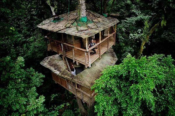 14-Eco-friendly-Finca-Bellavista-Treehouse-Costa-Rica