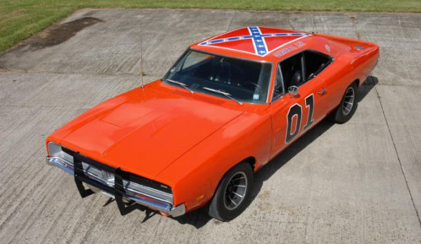 2974754-dukes-of-hazzard-626