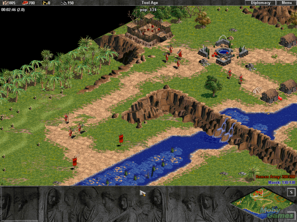 320614-age-of-empires-the-rise-of-rome-windows-screenshot-a-trial
