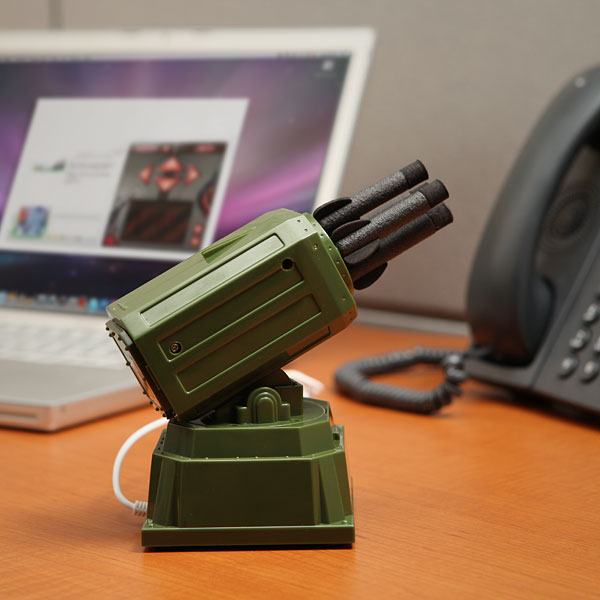 8a0f_usb_rocket_launcher_cubicle
