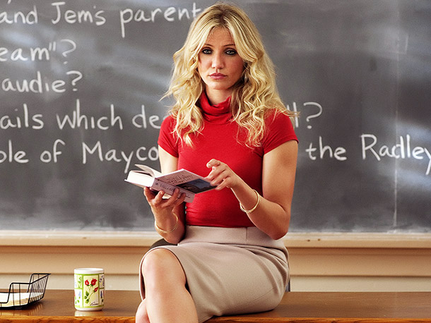 bad-teacher