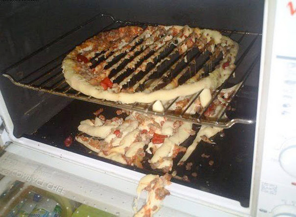 cooking-fails-23
