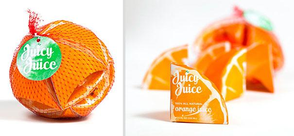 creative-packaging-4-21-1