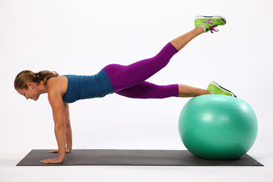 f87586b4b47f7a98_ball-plank-with-leg-lifts.preview