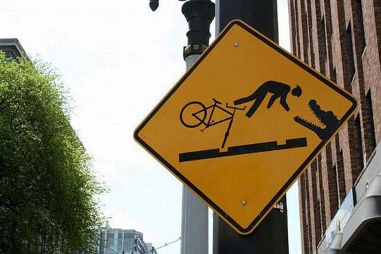 funny-road-signs