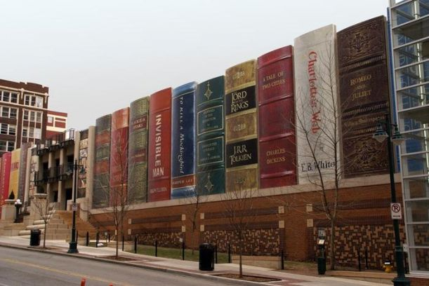 Kansas-City-Library-Missouri-USA-strangebuildings.com